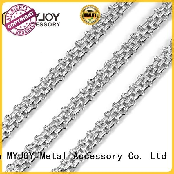 High-quality handbag chain strap highquality suppliers for handbag