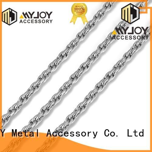 MYJOY cm chain strap stylish for handbag