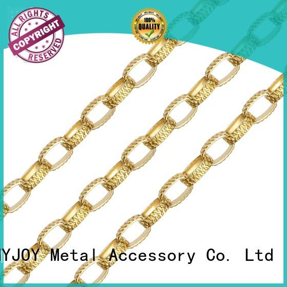 MYJOY cm handbag chain durable for bags