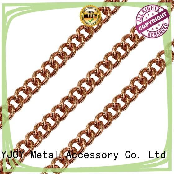 MYJOY Best handbag chain for sale for purses