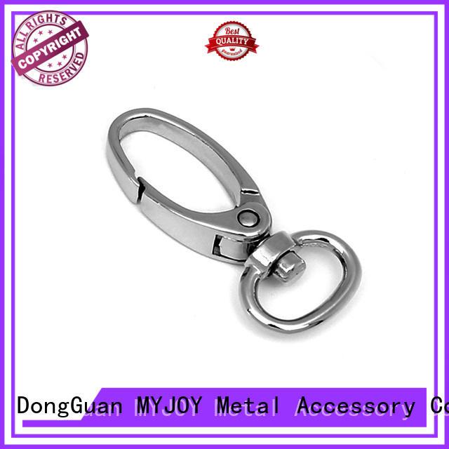 brass purse hardware manufacturer for importer MYJOY