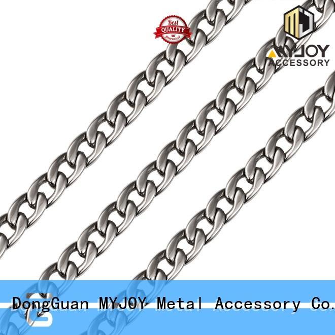 Best strap chain zinc suppliers for purses