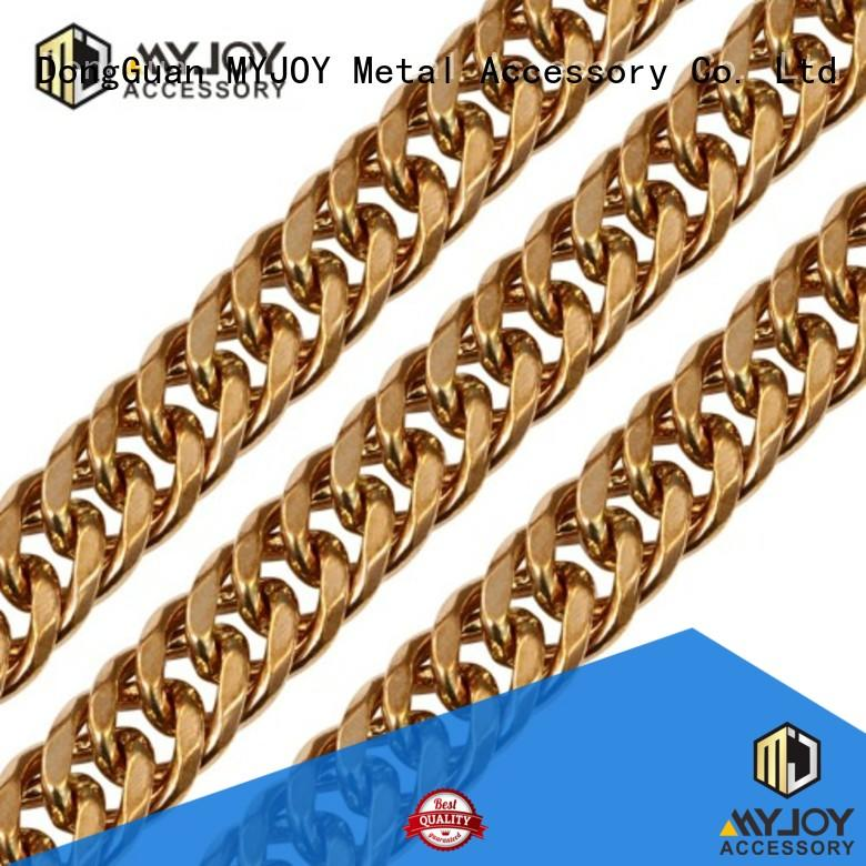 MYJOY High-quality purse chain for business for purses