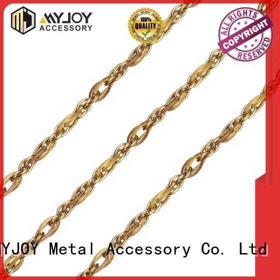 MYJOY cm bag chain company for handbag
