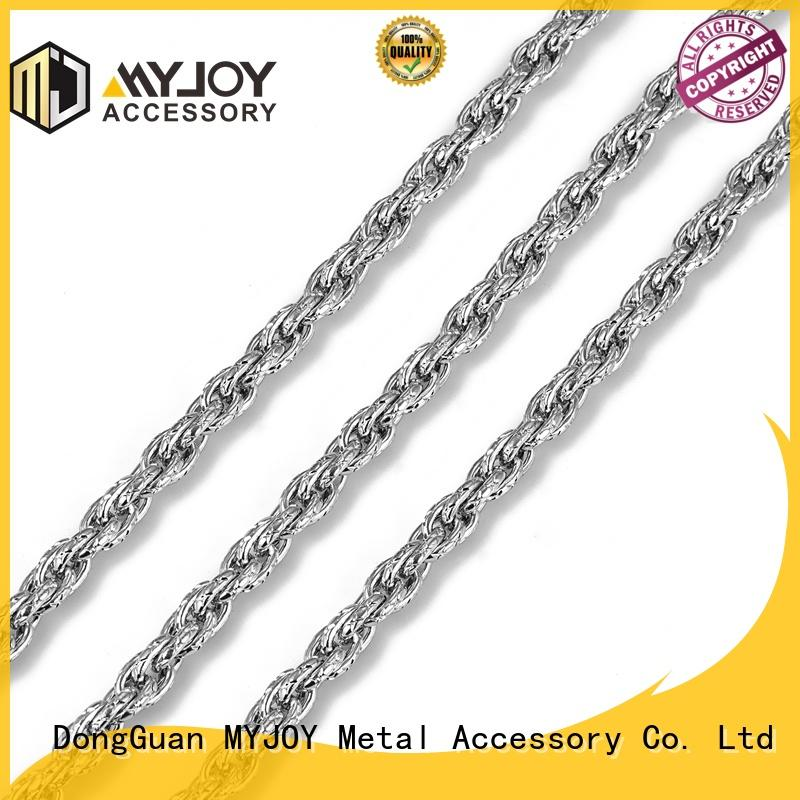 stable handbag strap chain chains manufacturers for handbag