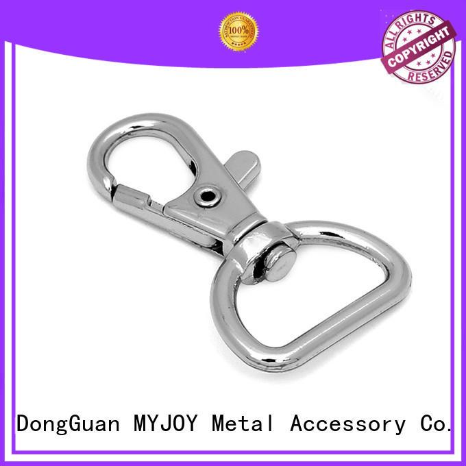 MYJOY leash dog hook for business for importer