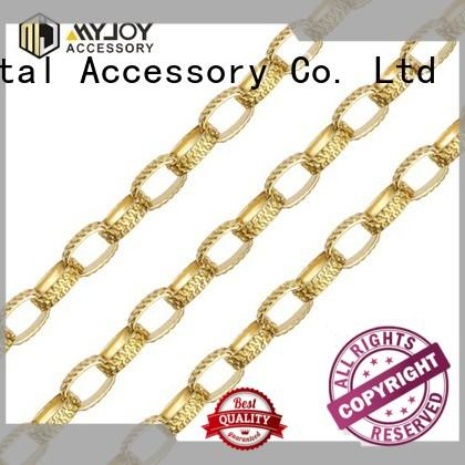 Best strap chain handbag company for purses