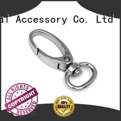 MYJOY Custom dog leash clasp for business for importer