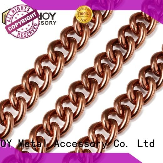 MYJOY Top purse chain for business for purses