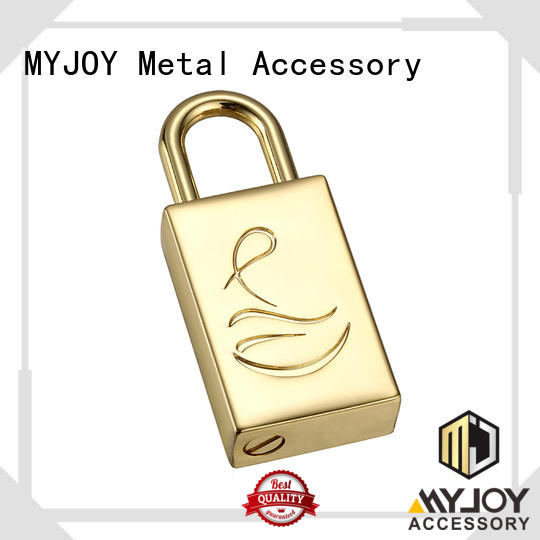 gold handbag twist lock vogue for bags MYJOY