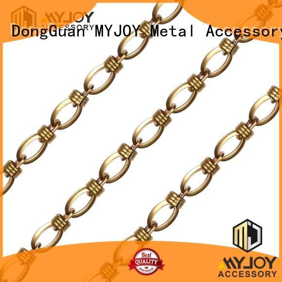 new strap chain zinc manufacturers for handbag