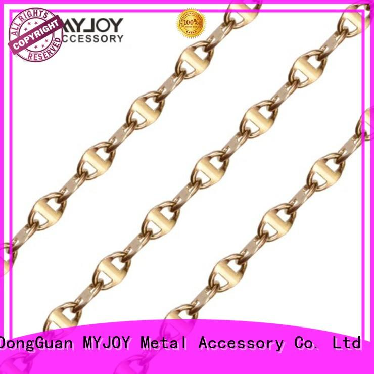 New bag chain vogue for sale for bags