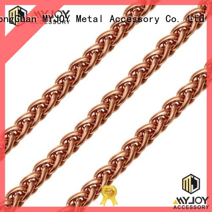 Wholesale handbag chain strap highquality chic for handbag
