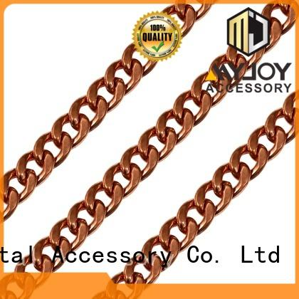 Top bag chain chains supply for purses