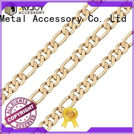 MYJOY Latest purse chain company for purses