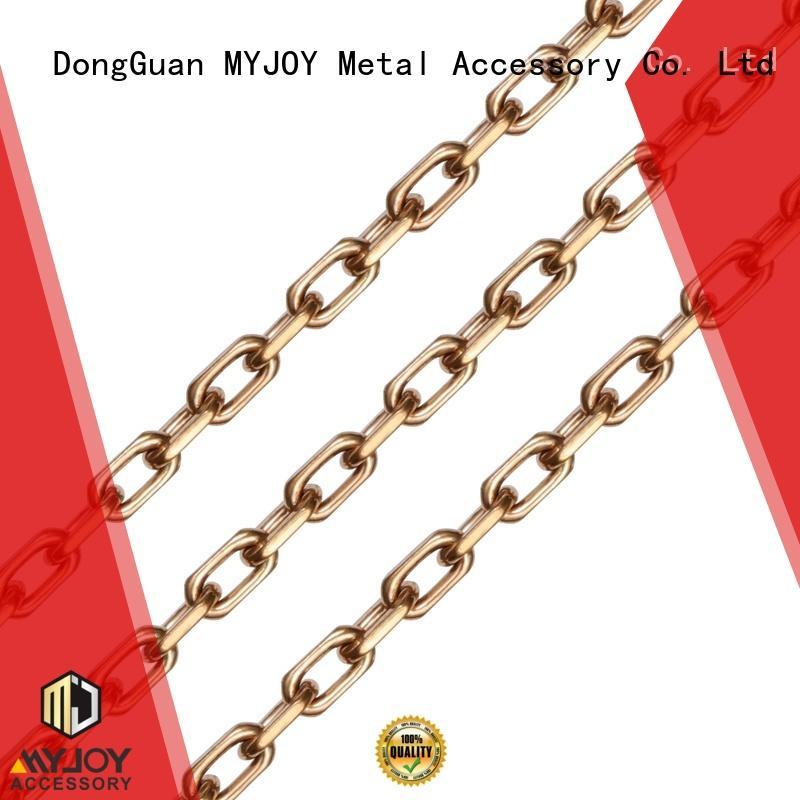 MYJOY chain bag chain durable for handbag