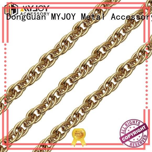 MYJOY cm handbag chain chic for purses