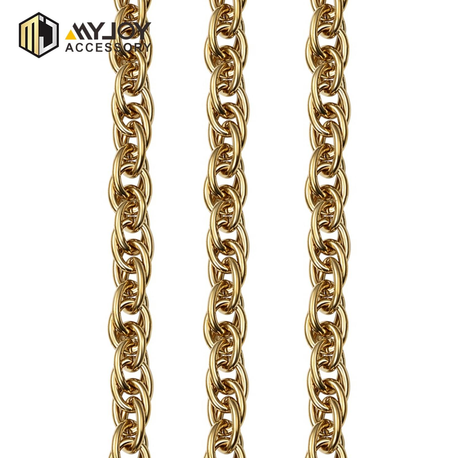 MYJOY Latest handbag strap chain stylish for handbag-2