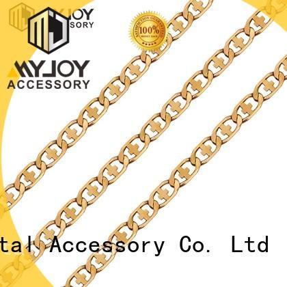 MYJOY handbag handbag chain strap manufacturers for purses