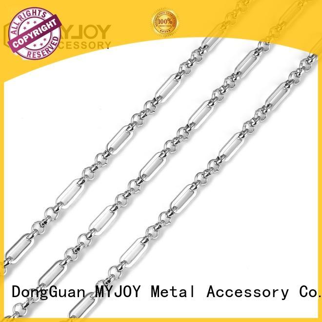 MYJOY cm strap chain for business for handbag