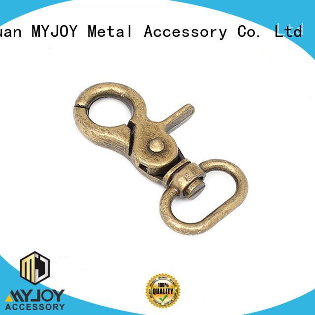 brass purse hardware manufacturer for importer