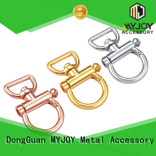 MYJOY spring dog leash clasp company for importer
