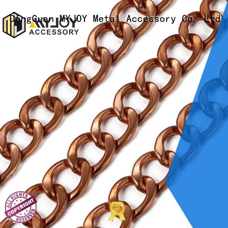 MYJOY handbag handbag strap chain suppliers for handbag