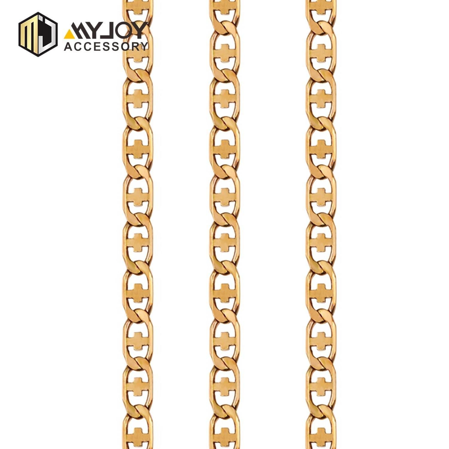MYJOY New strap chain for sale for purses-1