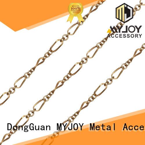 handbag strap chain for purses MYJOY