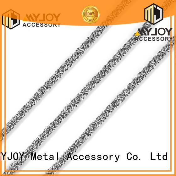 High-quality strap chain highquality Supply for bags
