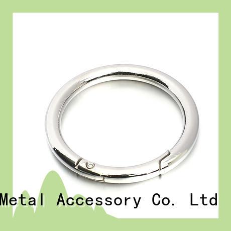 purse hardware shoulder for importer MYJOY