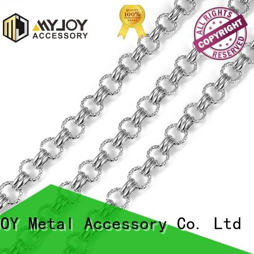 fashion bag chain chain company for handbag