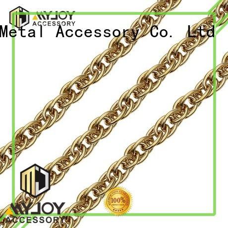 New handbag strap chain 13mm1050mm for business for handbag
