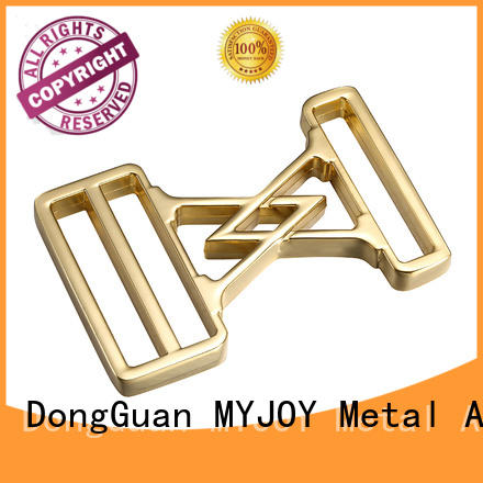Latest belt strap buckle customized suppliers for men