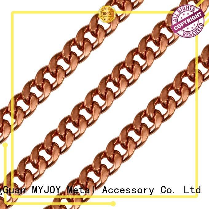 MYJOY 204 handbag hardware manufacturer for sale