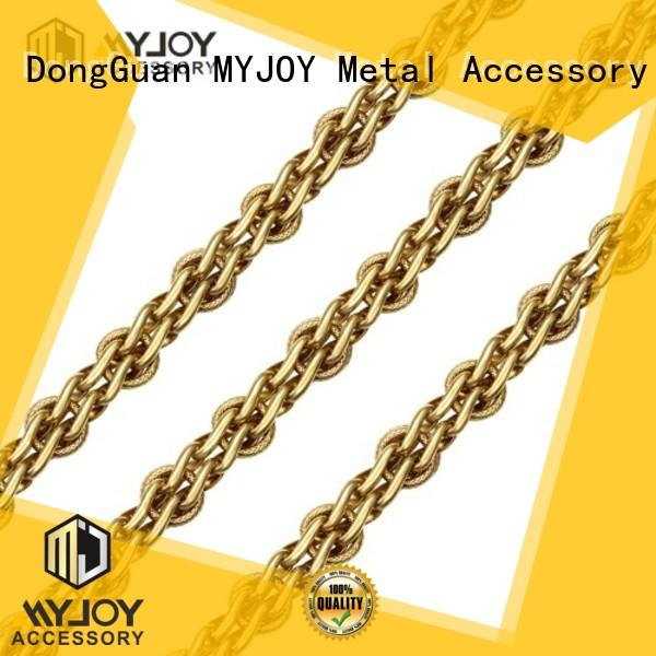 MYJOY cm purse chain for sale for bags
