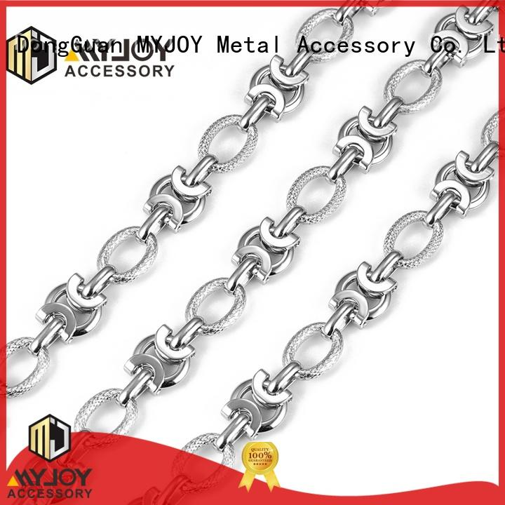 MYJOY New purse chain Suppliers for purses