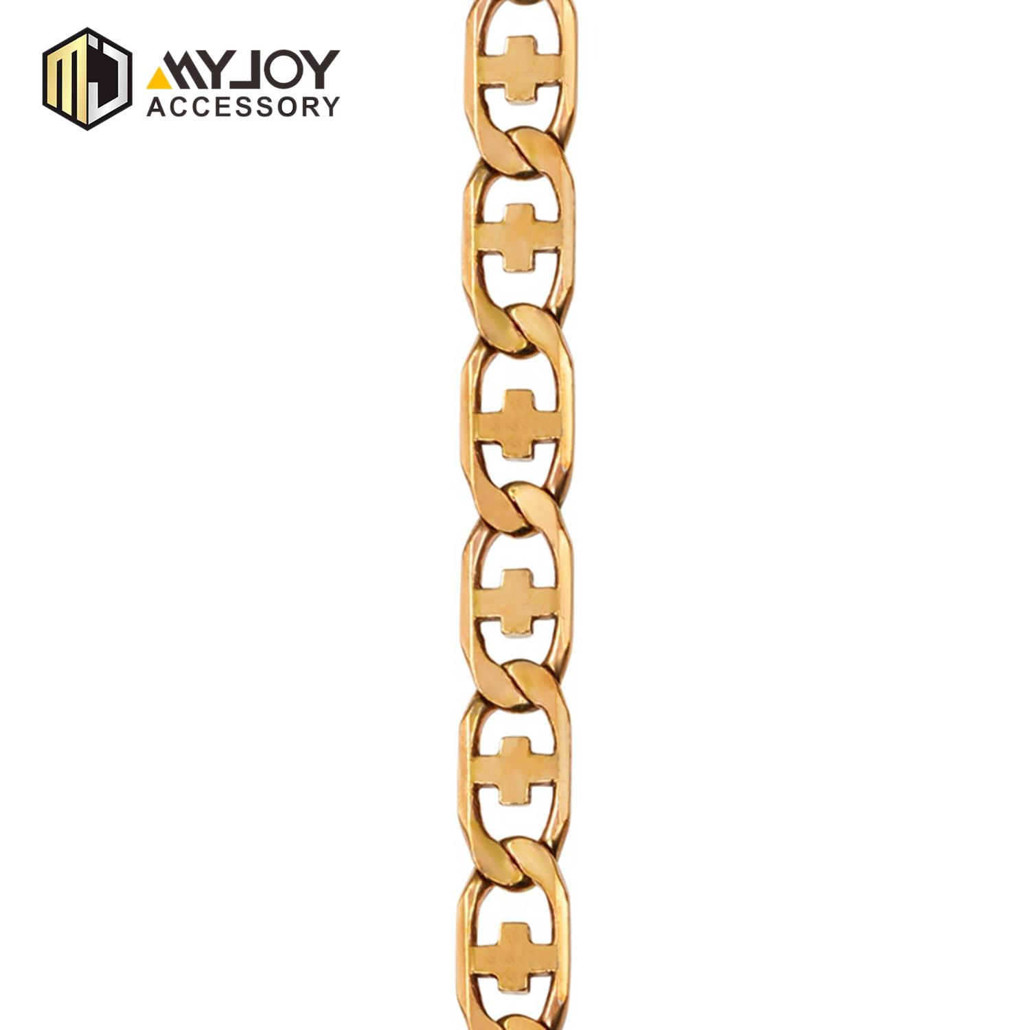 MYJOY New strap chain for sale for purses-2