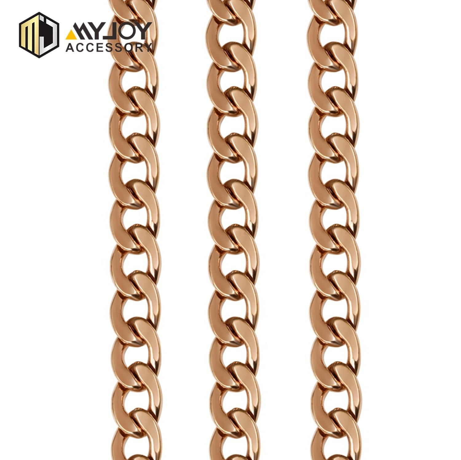 High-quality purse chain chain for business for handbag-3