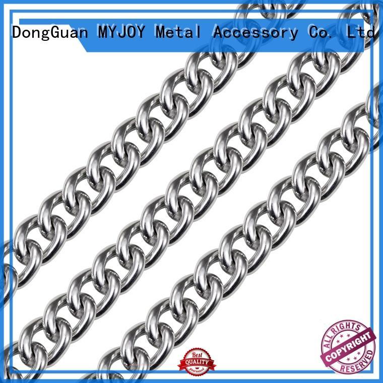 Handbag chain suppliers