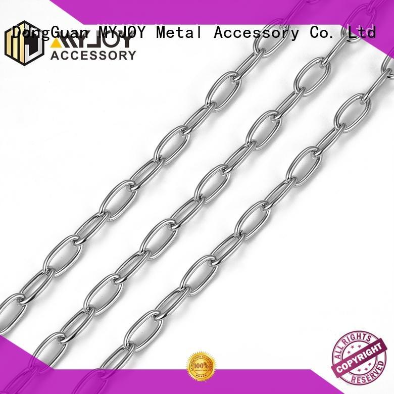 Custom handbag strap chain cm Supply for bags