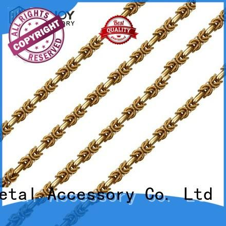 Best purse chain gold supply for purses