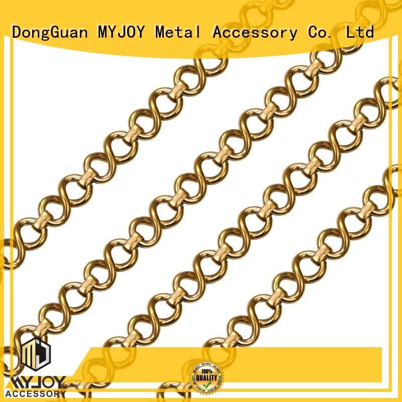 MYJOY Wholesale handbag strap chain Suppliers for handbag