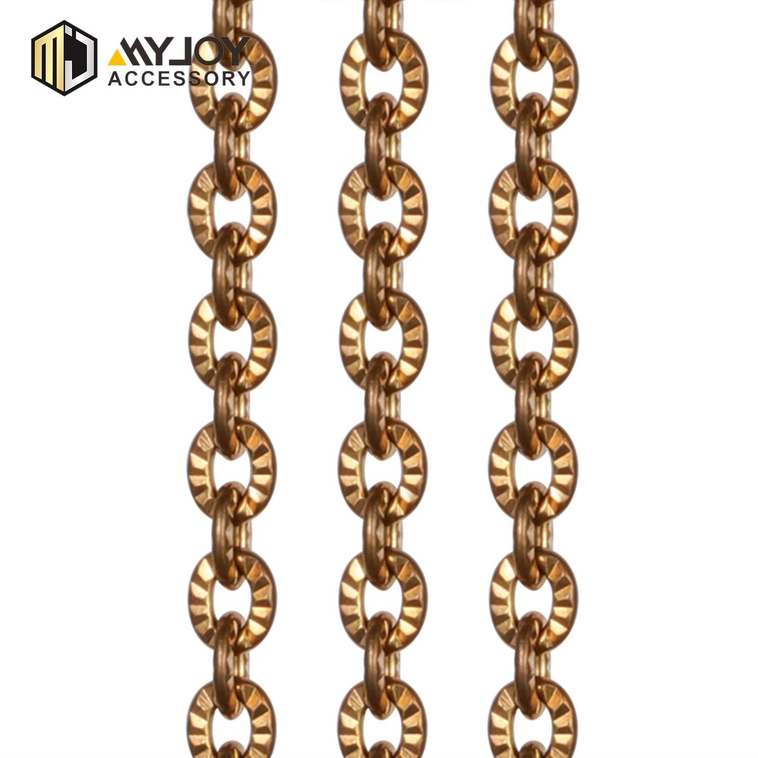 MYJOY handbag chain strap company for bags-2