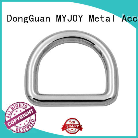 MYJOY handbags d buckle for sale for trade