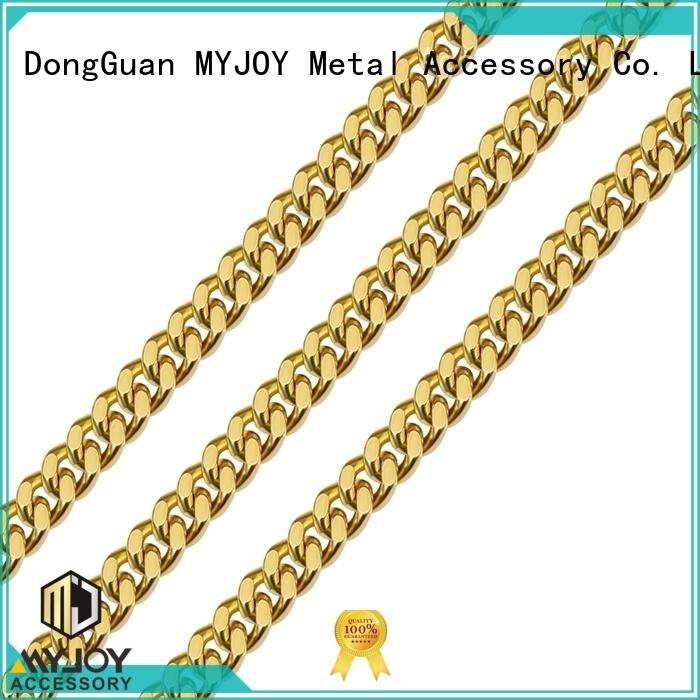 High-quality strap chain color suppliers for bags