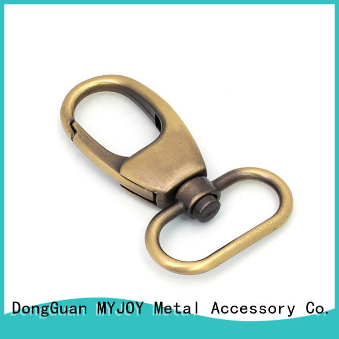 purse hardware quality for sale MYJOY