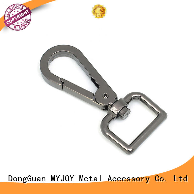 durable swivel hooks for bags light wholesale for importer