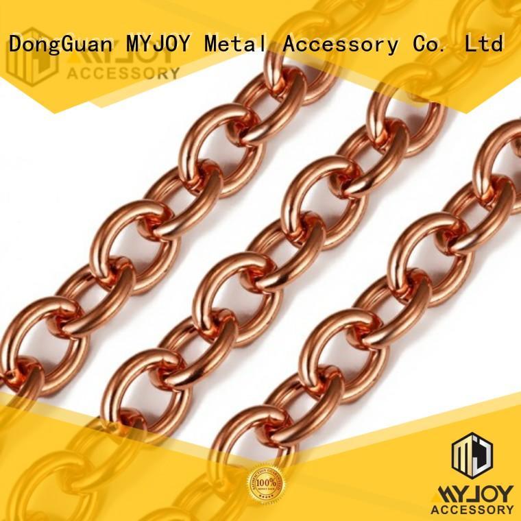 MYJOY cm handbag chain strap Supply for bags