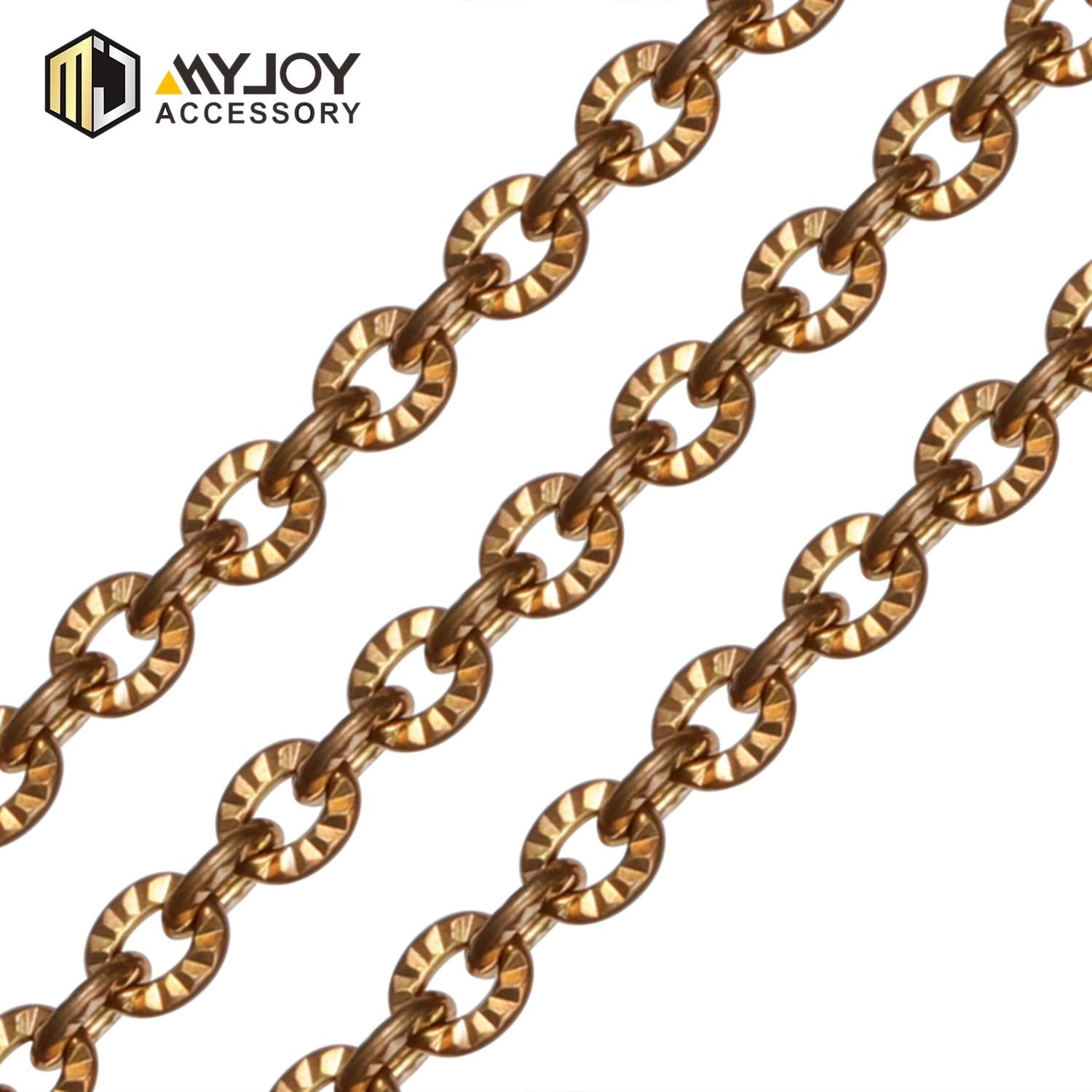 MYJOY handbag chain strap company for bags-3